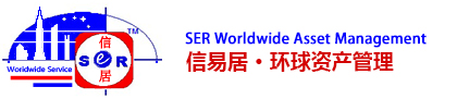SER Worldwide Asset  Management